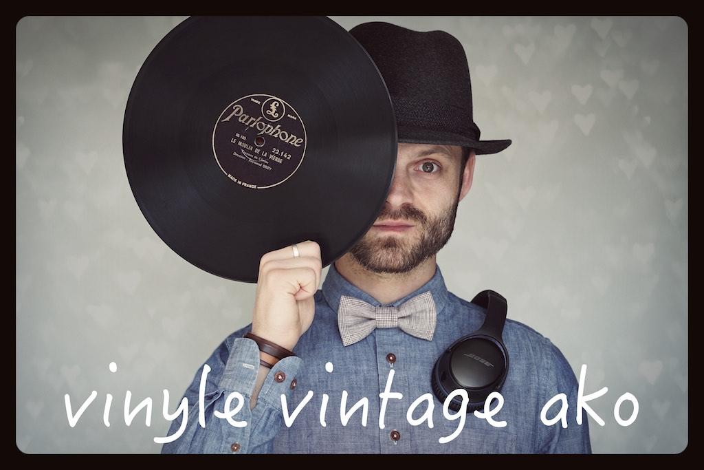 vinyl-dj-wedding-vinyle-vintage-ako